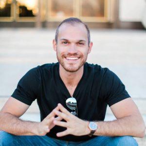 046 From Rockstar to Conscious Entrepreneur