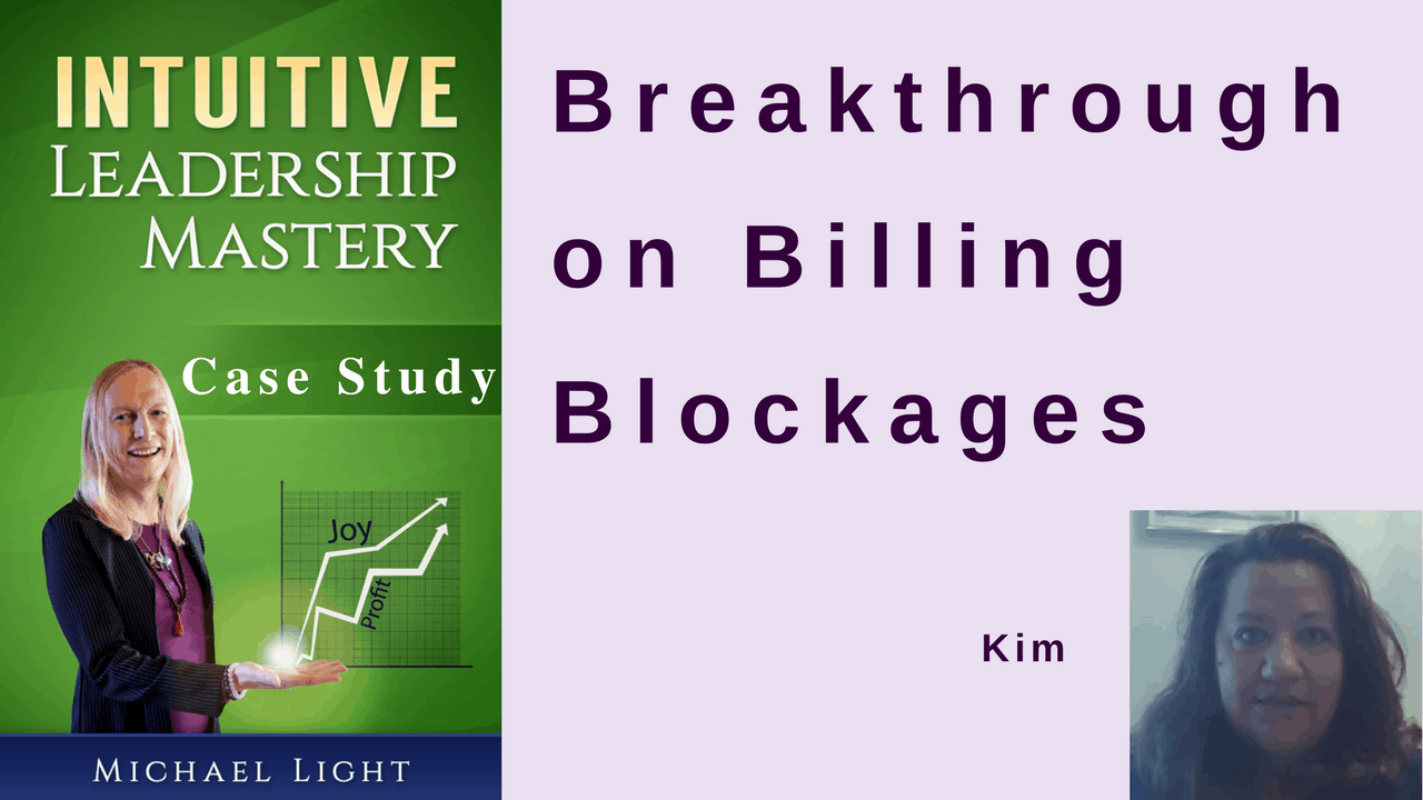 case study of kim fuller Kim park (b): liabilities case general issues liabilities and time bp and contingent liabilities kim fuller we are the number 1 case study solution.