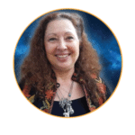 Guest 007 Mr. What Would It Take – Intuitive Leadership with Angel Lady Terrie Marie D. Ms.