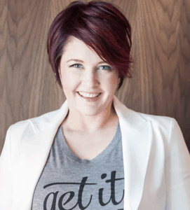 062 Why Your Best Personal Brand Is All About Your Intuition with Ali Craig