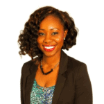 063 How Talking With Your Investments Can Give Impressive Intuitive Profits With Angela Matthews
