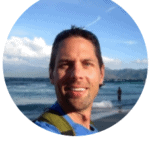 Guest 011 Using Intuition To Free Yourself In Business with Kevin Koskella