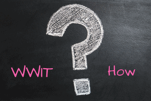 WWIT vs. How- Why WWIT is Superior Over Logical mind