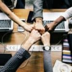 5 ways you can help your employees to use their business intuition better