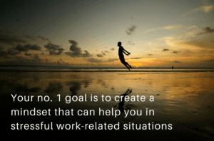 Best Skills to Increase Productivity and Lower Stress