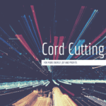 Intuitive Cord Cutting (for More Energy, Joy and Profits)